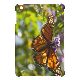 Monarch Butterfly 2 iPad Mini Cover