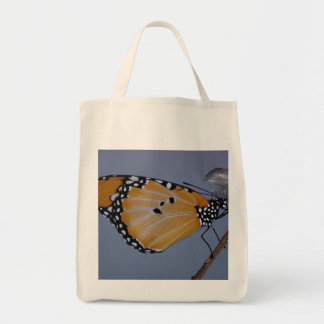 Monarch Butterfly (3) Canvas Bags