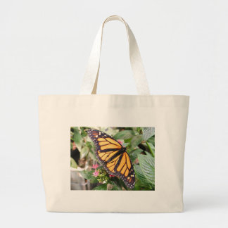 Monarch Butterfly Bags