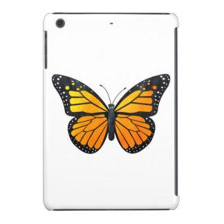 Monarch Butterfly iPad Mini Retina Cases