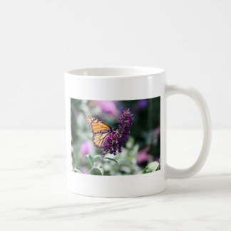 Monarch Butterfly Collection - Coffee Mug