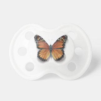 Monarch Butterfly Dummy