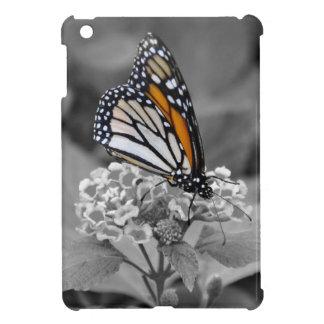 Monarch Butterfly I-pad Mini Case iPad Mini Cover