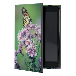 Monarch Butterfly iPad Mini Covers