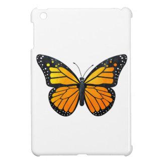 Monarch Butterfly iPad Mini Case