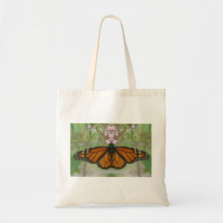 monarch butterfly tote canvas bags