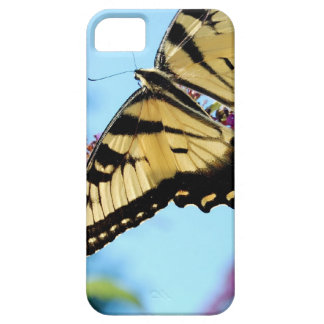 Monarch Case For The iPhone 5