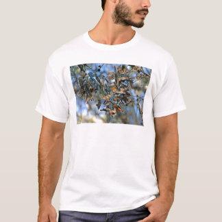 Monarch Cluster T-Shirt