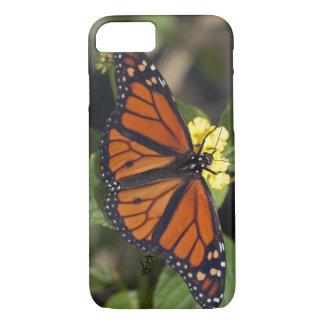 Monarch iPhone 8/7 Case