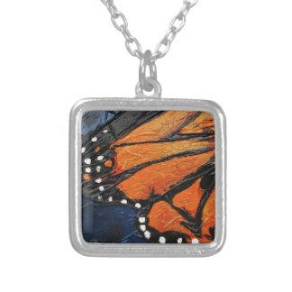 Monarcha Jewelry
