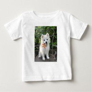 MONA'S DESIGNS BABY T-Shirt