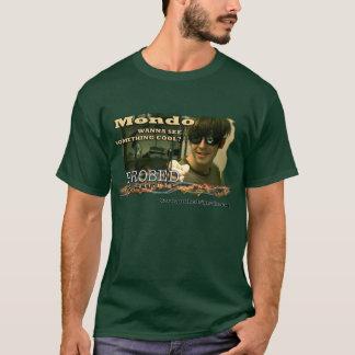 Mondo Shirt