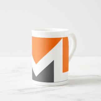 Monero Coffe Mug