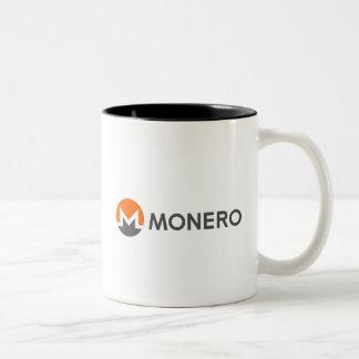 Monero Coffee Mug, Beer Stein