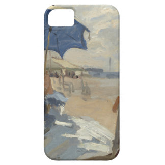 Monet Barely There iPhone 5 Case