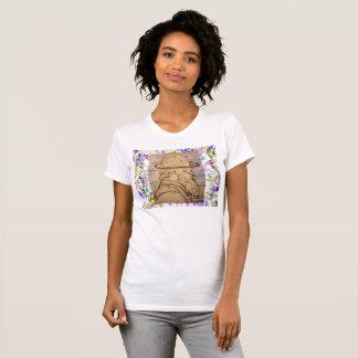 Monet Drip T-Shirt