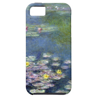 Monet iPhone 5 Cases