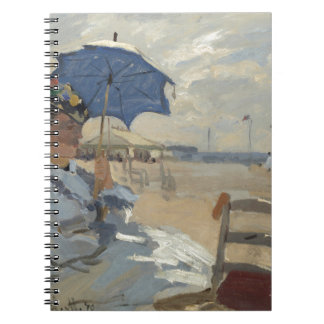 Monet Notebooks