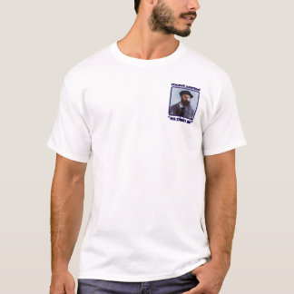 Monet Plein Air T-Shirt