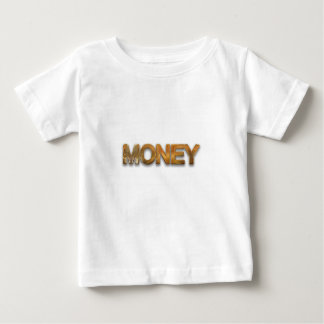 money baby T-Shirt
