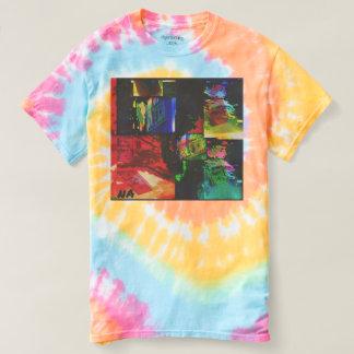 moNey chAser T-Shirt