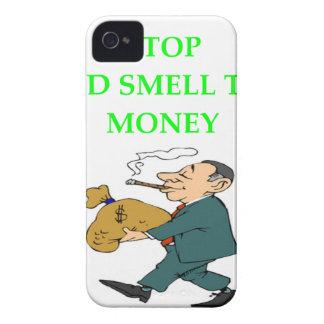 MONEY iPhone 4 Case-Mate CASE