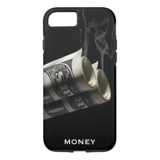 how much money is a iphone 6 money iphone se 6s 6s plus 6 6 plus 5s amp 5c cases 19799