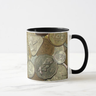 Money Mug II