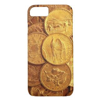 Money phone iPhone 7 case