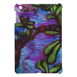 money plant iPad mini covers