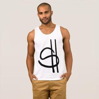 Money Singlet
