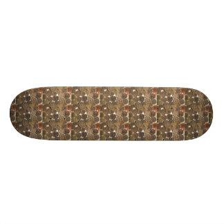 Money Skate Board Decks