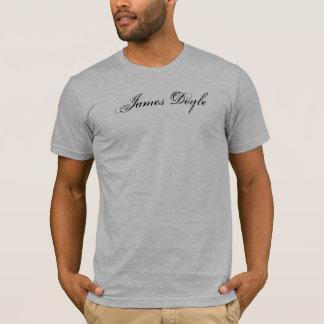 Money T-Shirt