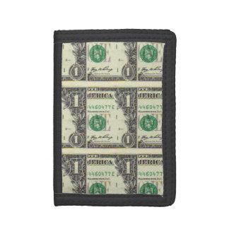 """""""Money"""" Wallet"""