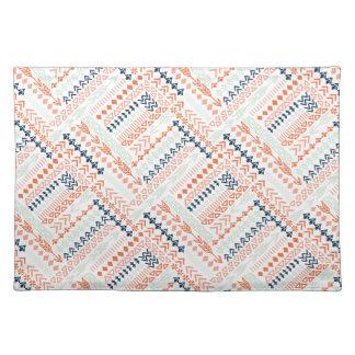 Monica Fiscella Designs Placemat