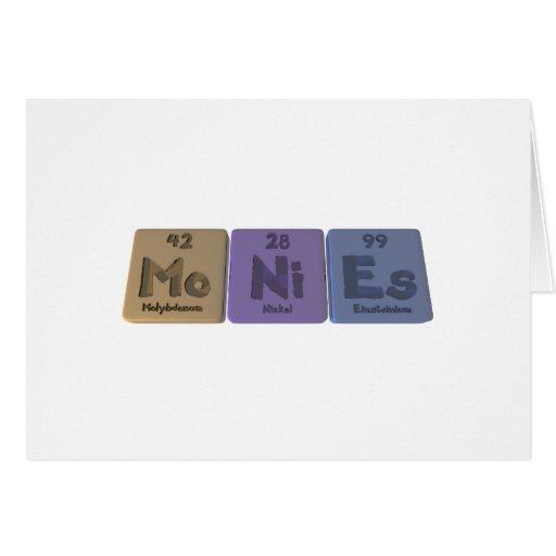 Monies-Mo-Ni-Es-Molybdenum-Nickel-Einsteinium.png Cards