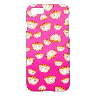 Monikako iphone7 iPhone 8/7 case