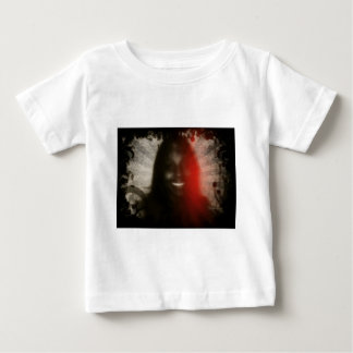 Monique Walker Baby T-Shirt