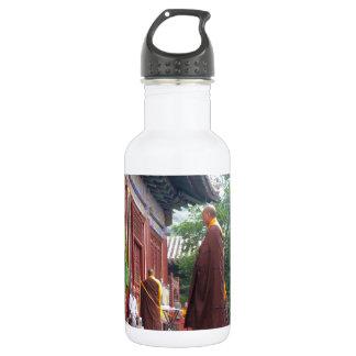 Monk 532 Ml Water Bottle
