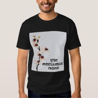 monk shirt 5