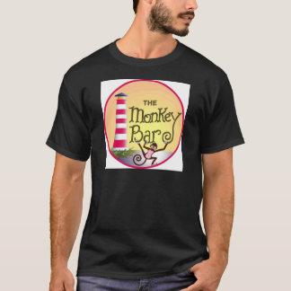 Monkey Bar T-Shirt