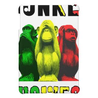 Monkey business iPad mini cover