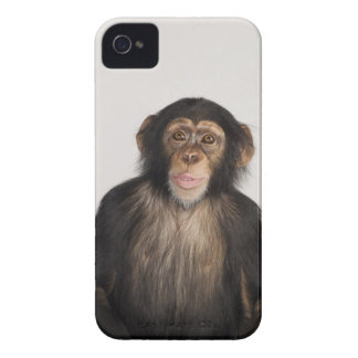 Monkey Case-Mate iPhone 4 Cases