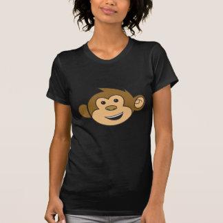 Monkey copy T-Shirt