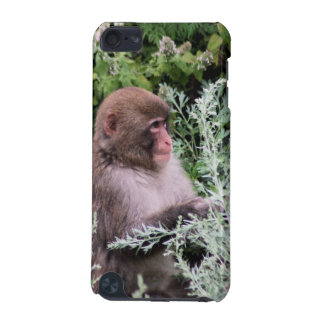 Monkey Daily Pick iPod Touch 5G Case