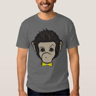 monkey identica shirts