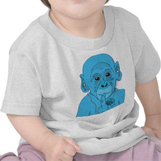 Monkey Music Shirts