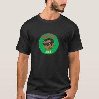 Monkey Ska Shirt