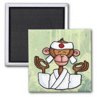 d01c5b4083e monkey zen. Home Furnishings   Accessories