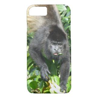 Monkeying Around iPhone 8/7 Case
